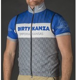 Primal Dirty Kanza 2017 Vest