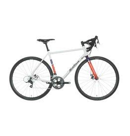 Salsa 2016 Salsa Colossal Apex Bike 58cm White