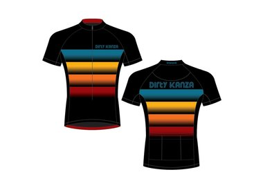 2018 Dirty Kanza Kits