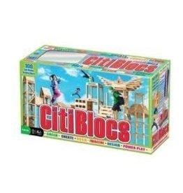 CitiBlocs CitiBlocs 100
