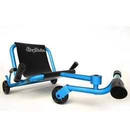 Ezy Roller Ezy Roller The Ultimate Riding Machine Blue