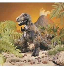 Folkmanis Folkmanis Puppets Tyrannosaurus Rex