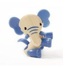 Hape Minimals Elephant