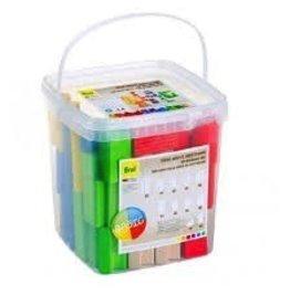 My Big Brick Box Basic
