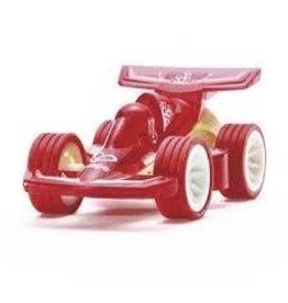 Hape RACER