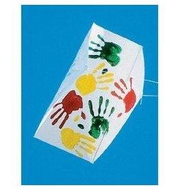 Frustrationless Flyer 20 kite kits