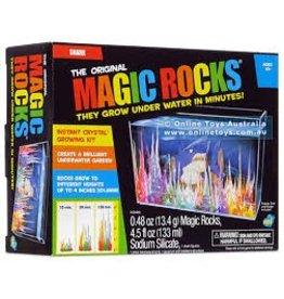 The Original Magic Rocks