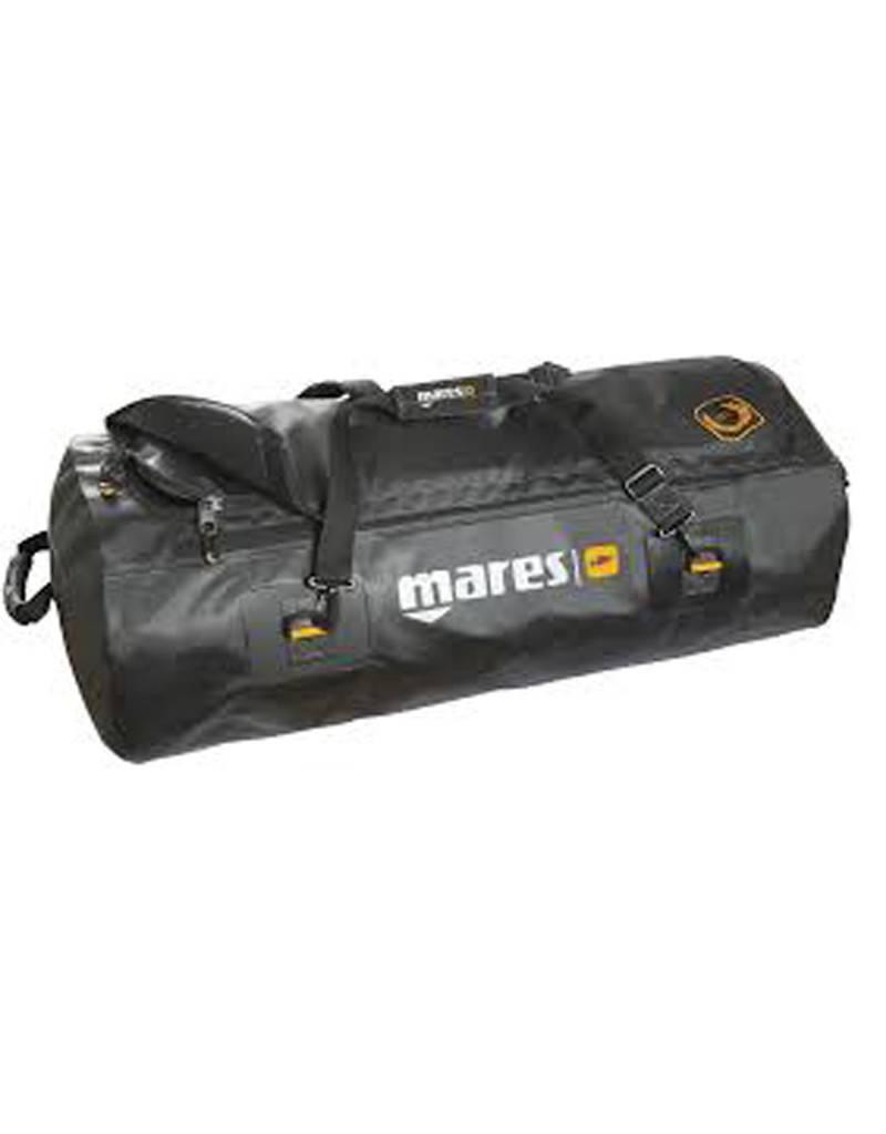 Mares Mares Attack Titan Bag