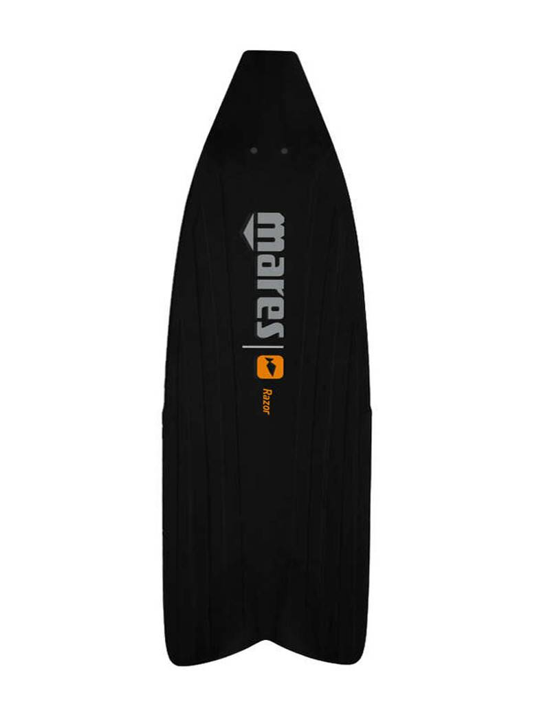 Mares Mares Razor Pro Replacement Blade