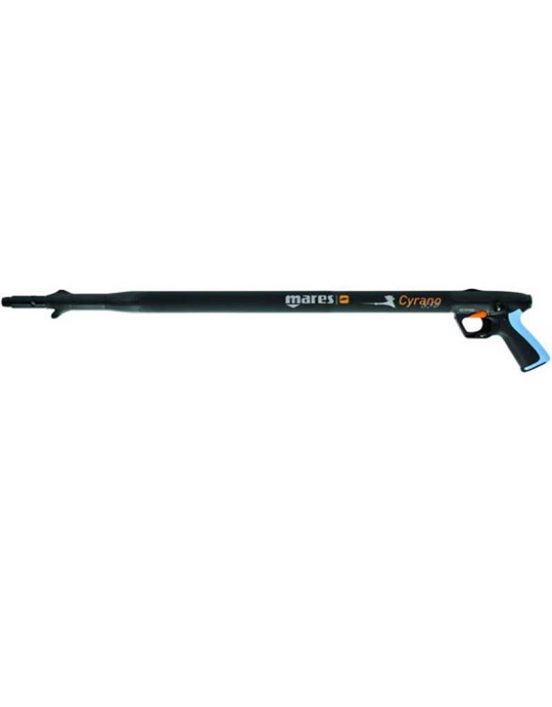 Mares Mares Air Gun Cyrano 85