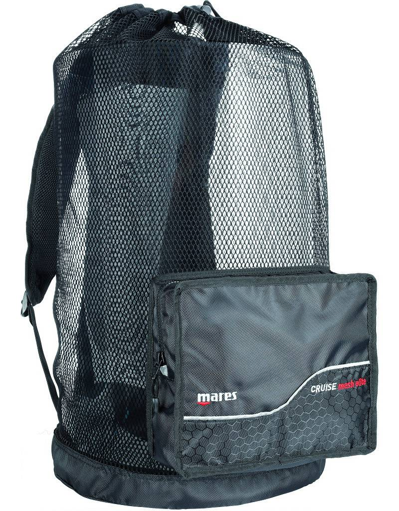 Mares Mares Cruise Mesh Backpack Elite