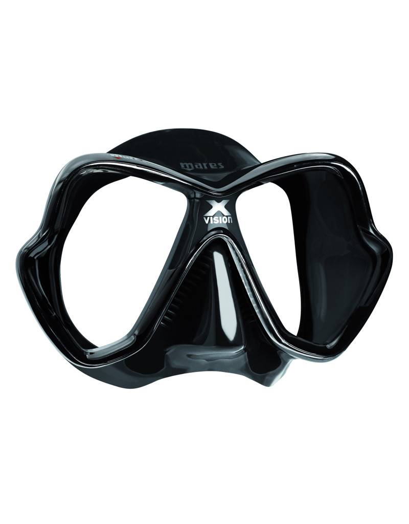 Mares Mares X-Vision 14 Mask