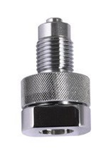 Mares Mares Din Connector Kit MR12S/12/R2