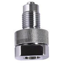 Mares Din Connector Kit MR12S/12/R2