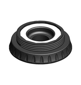 AquaLung Airsource Adapter Ring