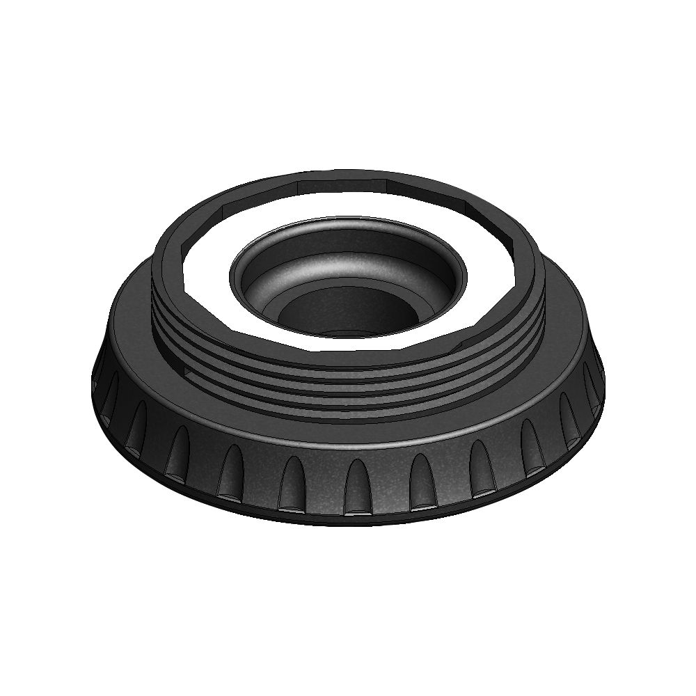 AquaLung Aqua Lung Airsource Adapter Ring