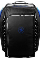 AquaLung Aqua Lung Explorer Roller Bag