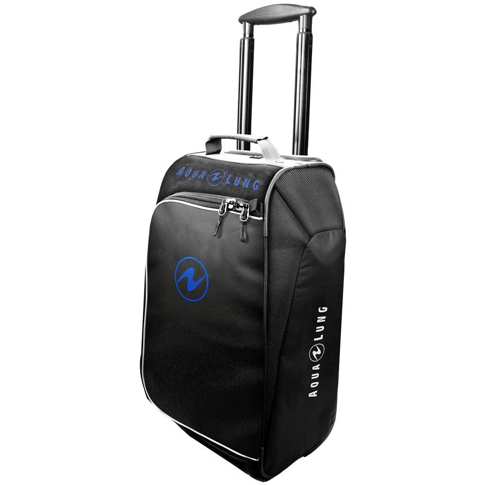 AquaLung Aqua Lung Explorer Carry -On Bag