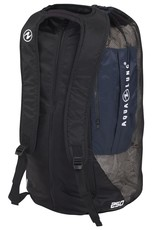AquaLung Aqua Lung Traveler 250 Mesh Backpack