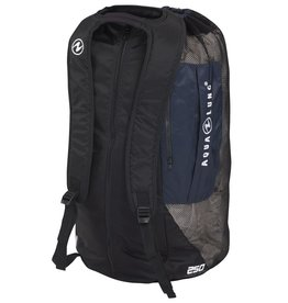 AquaLung Traveler 250 Mesh Backpack