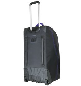 AquaLung Women's Catalina Roller Bag