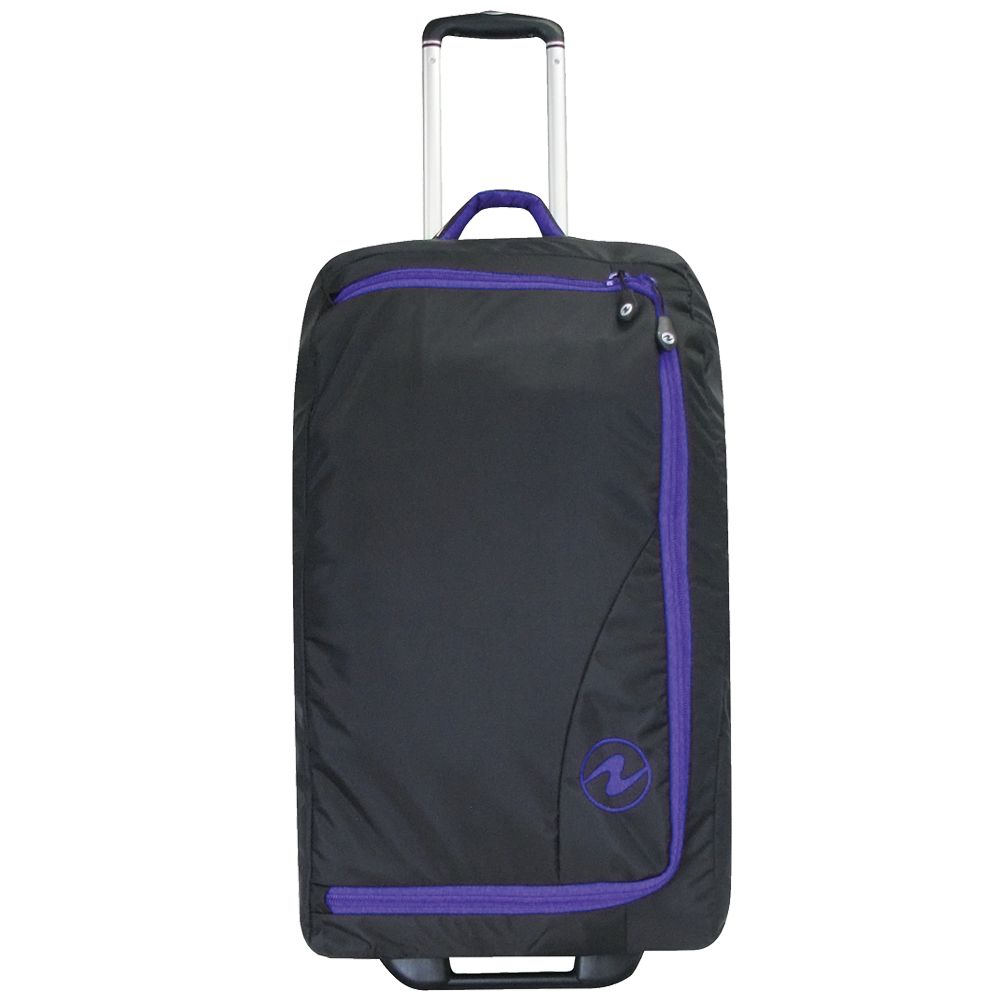 AquaLung Aqua Lung Women's Catalina Roller Bag
