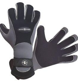 AquaLung 5MM Kevlar Aleutian Glove