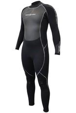 AquaLung Aqua Lung Men's Hydroflex 3mm Jumpsuit