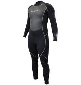 AquaLung Men's Hydroflex 3mm Jumpsuit