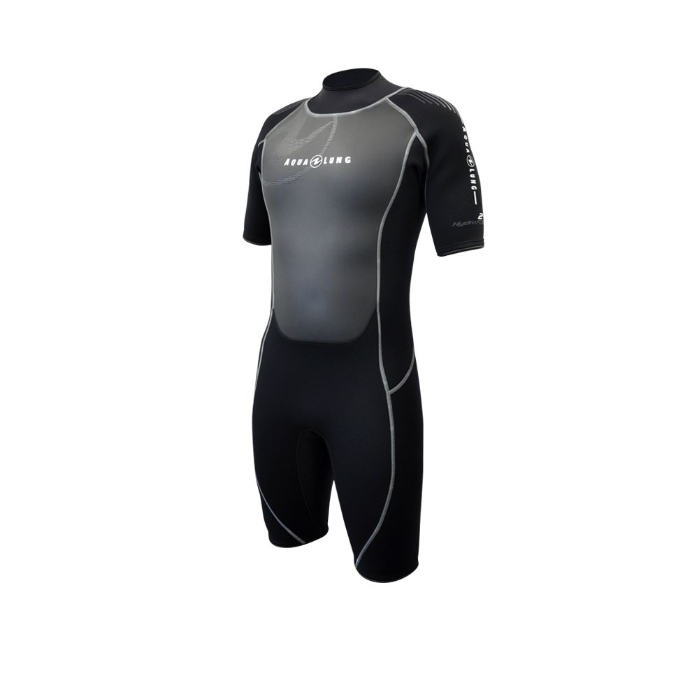 AquaLung Aqua Lung Hydroflex 2mm Shorty - Men's