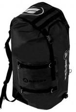 AquaLung Apeks Dry 75 Backpack