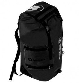 AquaLung Dry 75 Backpack