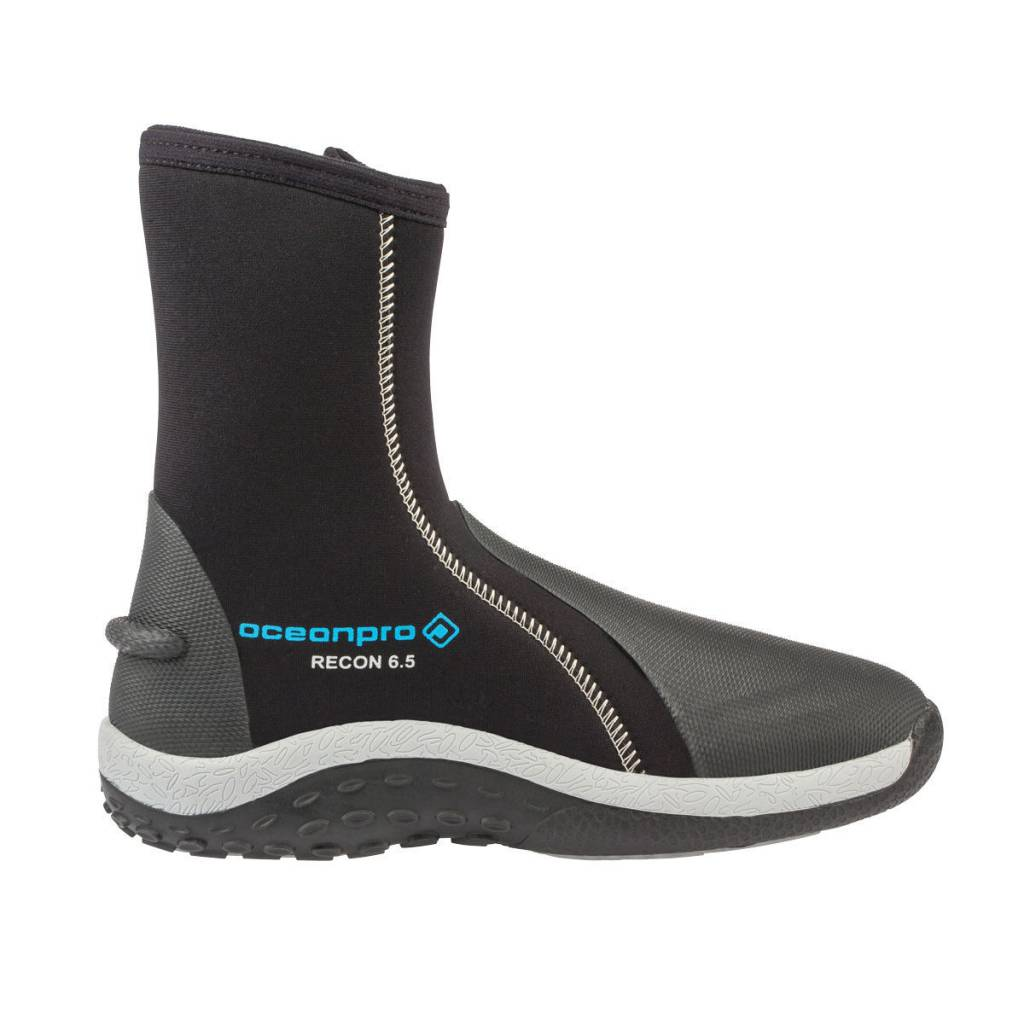 Oceanpro Oceanpro Recon Boots