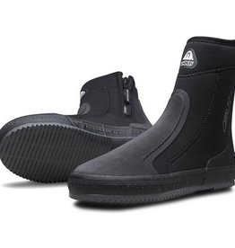 Tusa Waterproof 6.5mm Boots