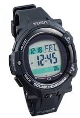 Tusa Tusa DC Solar Link Watch