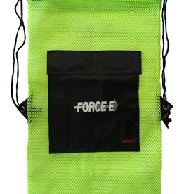 Armor Bags Snorkeler Bag Force-E