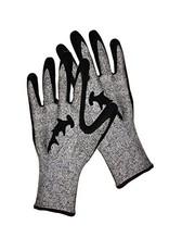 HammerHead Spearguns HammerHead Gloves