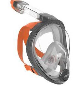 Ocean Reef Aria Snorkeling Full Face Mask