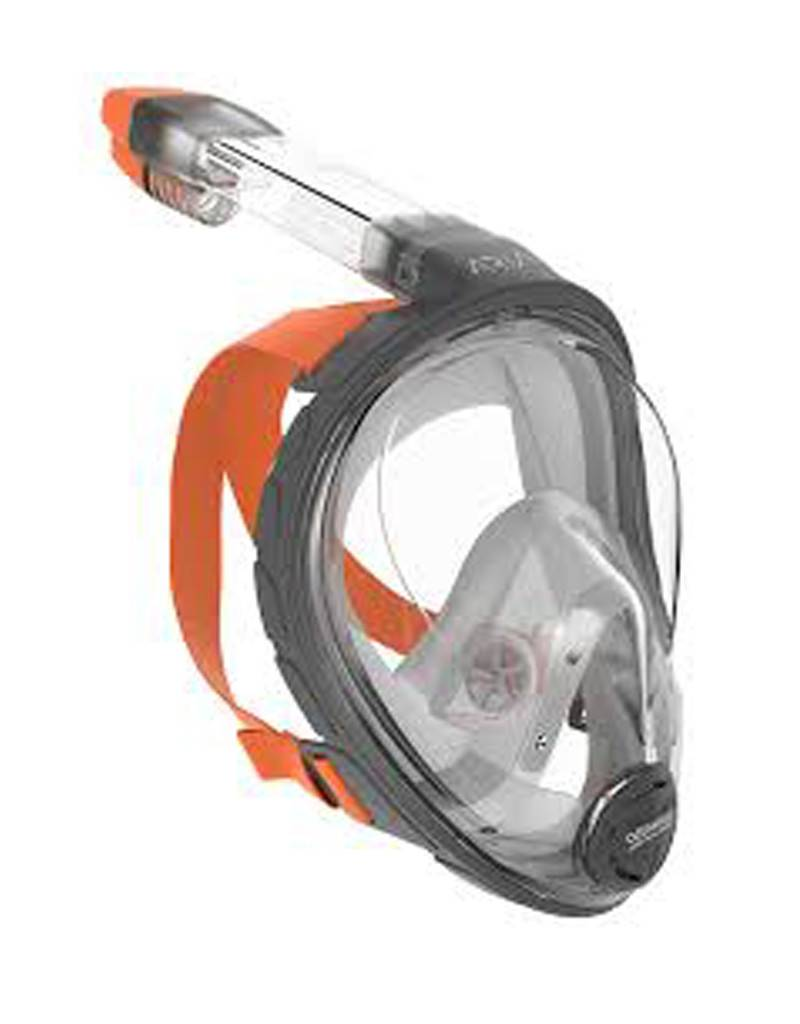 Ocean Reef OceanReef Aria Snorkeling Full Face Mask