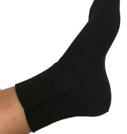Ocean Tec Socks Neoprene