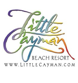 Force-E Little Cayman Trip July 1-8,2017