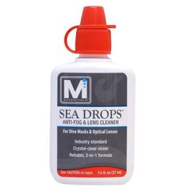 McNett Corporation Sea Drops 1 1/4 oz