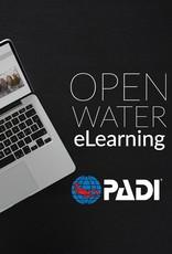 Force-E Class Academic Online
