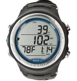 Oceanic GEO 2.0 Wristwatch