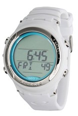 Huish Oceanic GEO 2.0 Wristwatch