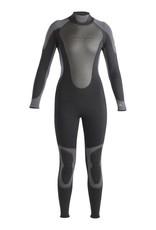 AquaLung Aqua Lung 3mm Quantum Fullsuit - Women's
