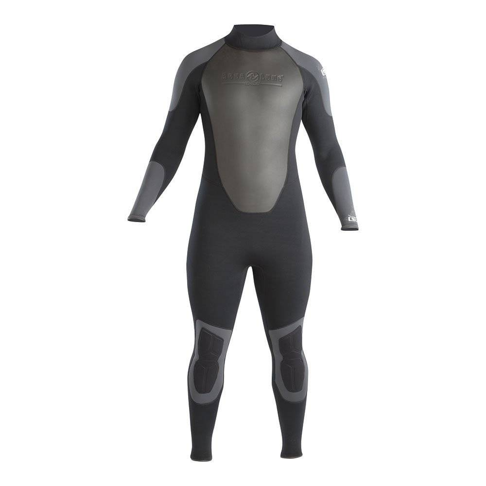 AquaLung Aqua Lung 3mm Quantum Fullsuit - Men's