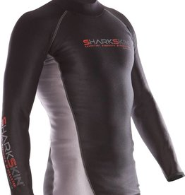 Blue Ocean Ventures Chillproof Men's Long Sleeve