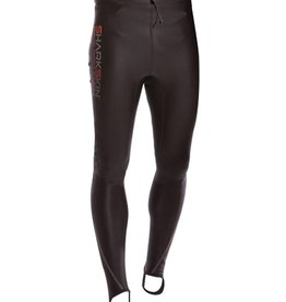 Blue Ocean Ventures Chillproof Longpants