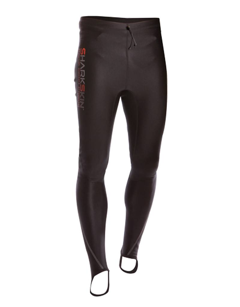 Huish Sharkskin Chillproof Longpants